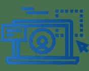 Search Engine Lead Generation